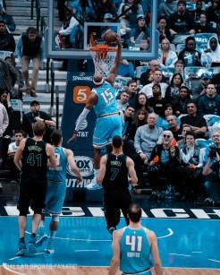 Dallas Sports Fanatic (17 of 27)
