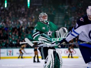 Dallas Sports Fanatic (27 of 33)