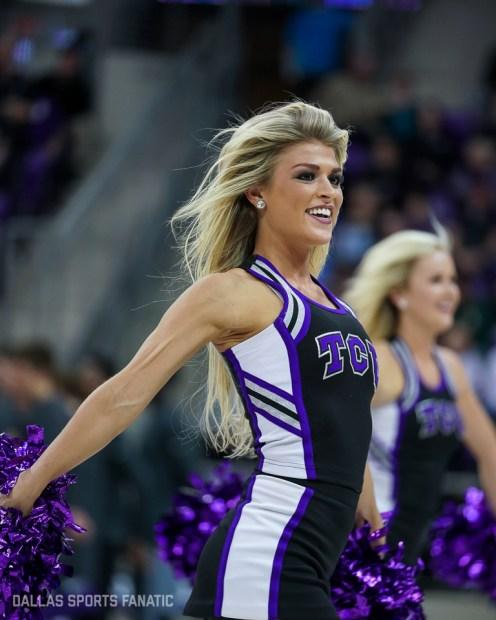 Dallas Sports Fanatic (35 of 42)