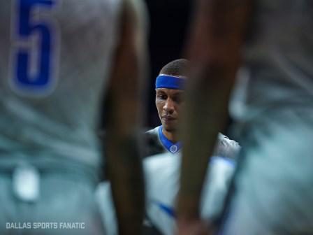 Dallas Sports Fanatic (8 of 41)