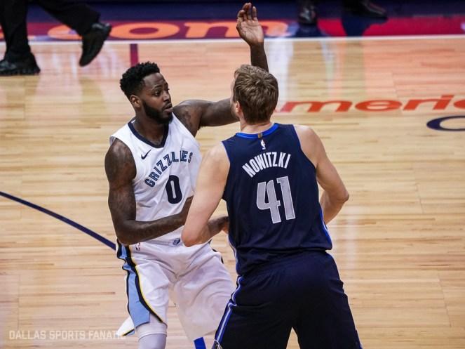 Dallas Sports Fanatic (4 of 20)