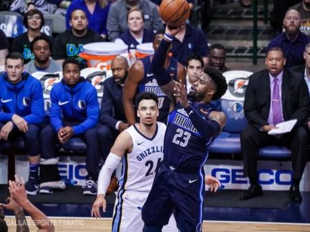 Dallas Sports Fanatic (6 of 20)