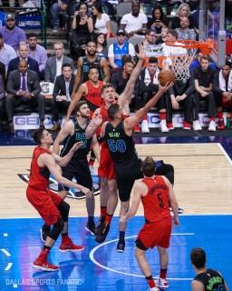 Dallas Sports Fanatic (16 of 28)