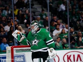Dallas Sports Fanatic (22 of 35)