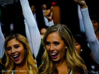 Dallas Sports Fanatic (13 of 37)