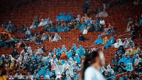 Dallas Sports Fanatic (29 of 36)