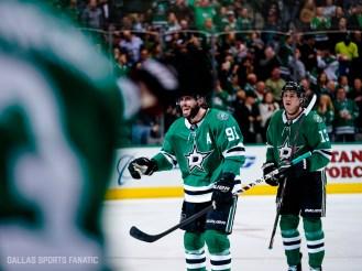Dallas Sports Fanatic (20 of 27)