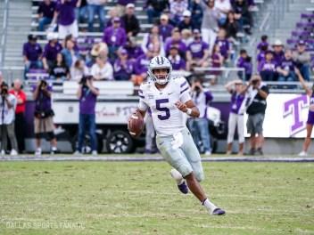 Dallas Sports Fanatic (28 of 28)
