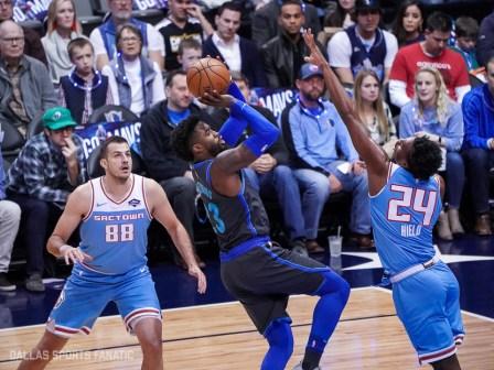 Dallas Sports Fanatic (3 of 32)