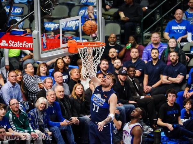 Dallas Sports Fanatic (11 of 26)