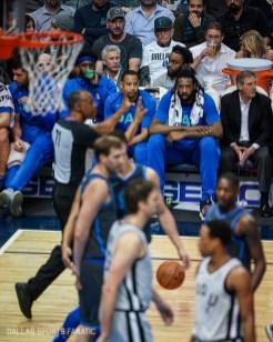 Dallas Sports Fanatic (22 of 29)