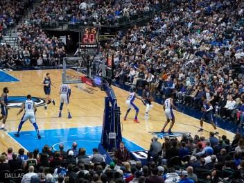 Dallas Sports Fanatic (24 of 26)