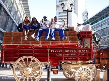 Dallas Sports Fanatic (3 of 10)