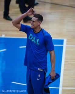 Dallas Sports Fanatic (8 of 29)