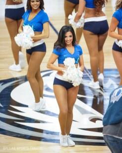 Dallas Sports Fanatic (9 of 29)