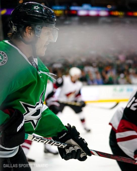Dallas Sports Fanatic (16 of 17)