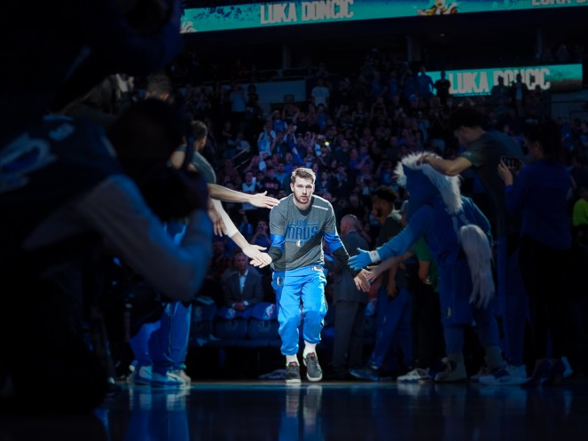 Dallas Sports Fanatic (10 of 33)