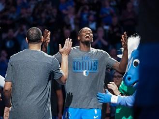 Dallas Sports Fanatic (12 of 33)