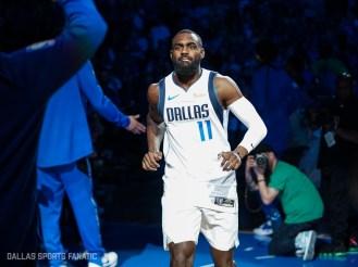 Dallas Sports Fanatic (14 of 30)