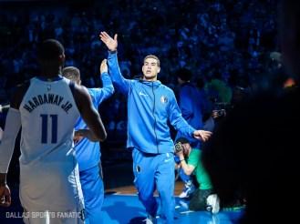Dallas Sports Fanatic (15 of 30)