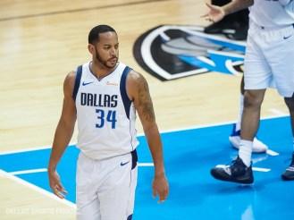 Dallas Sports Fanatic (21 of 30)