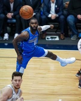Dallas Sports Fanatic (25 of 33)