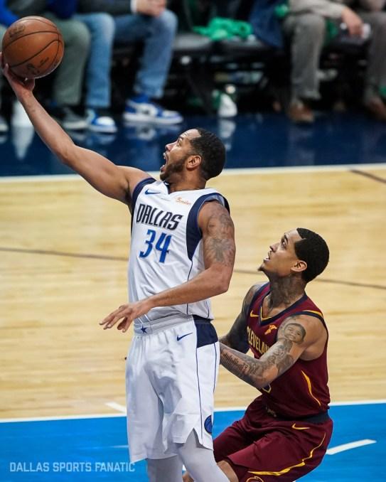 Dallas Sports Fanatic (26 of 30)