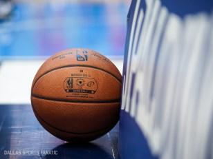 Dallas Sports Fanatic (4 of 30)