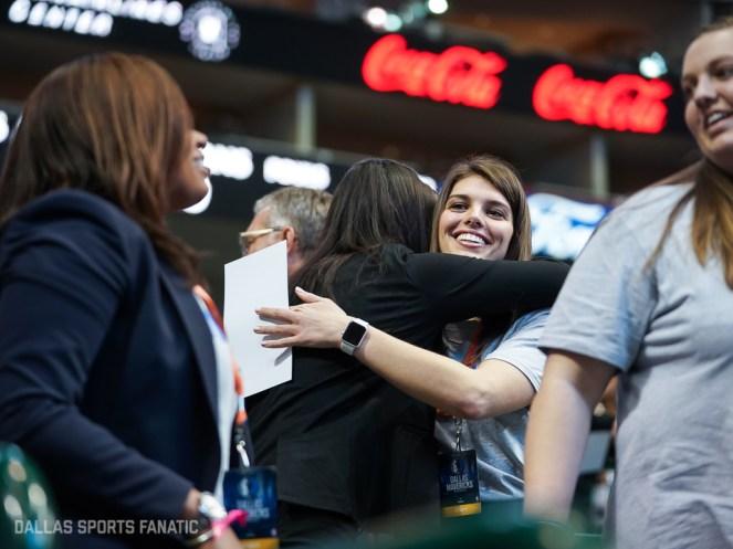 Dallas Sports Fanatic (9 of 13)