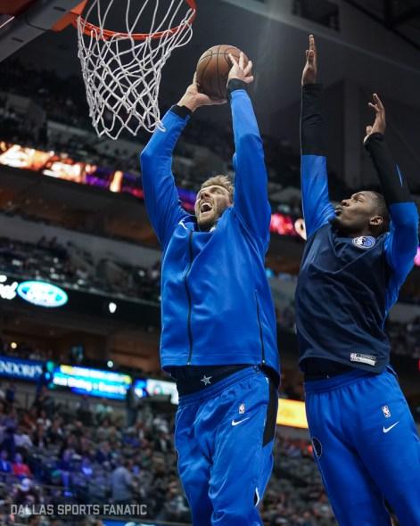 Dallas Sports Fanatic (12 of 24)