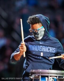 Dallas Sports Fanatic (24 of 24)