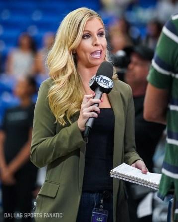 Dallas Sports Fanatic (8 of 28)