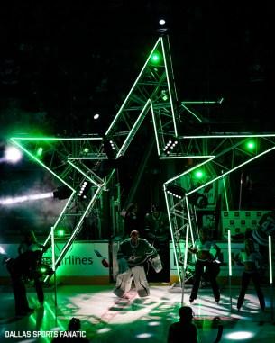Dallas Sports Fanatic (1 of 24)