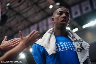 Dallas Sports Fanatic (12 of 40)