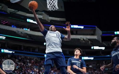 Dallas Sports Fanatic (12 of 43)