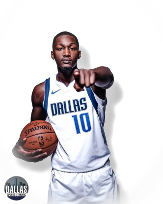 Dallas Sports Fanatic (17 of 23)