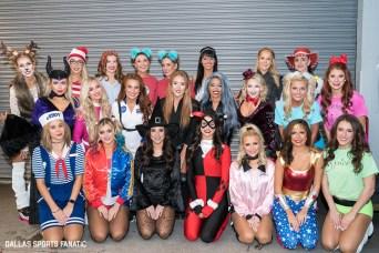 Dallas Sports Fanatic (2 of 29)