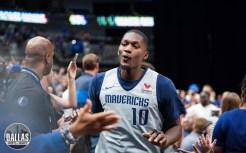 Dallas Sports Fanatic (2 of 43)