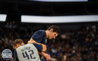 Dallas Sports Fanatic (23 of 43)