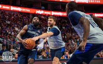 Dallas Sports Fanatic (25 of 43)