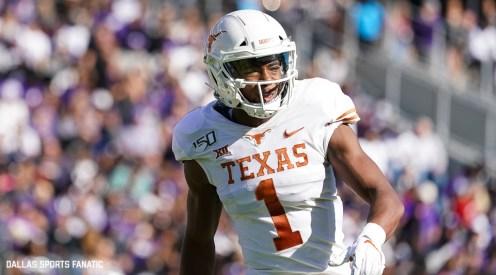 Dallas Sports Fanatic (26 of 32)
