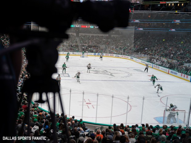 Dallas Sports Fanatic (27 of 29)