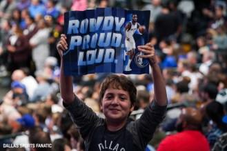 Dallas Sports Fanatic (27 of 40)