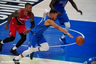 Dallas Sports Fanatic (31 of 40)