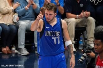 Dallas Sports Fanatic (34 of 40)