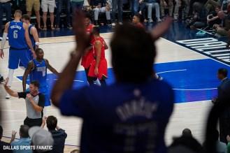Dallas Sports Fanatic (35 of 40)