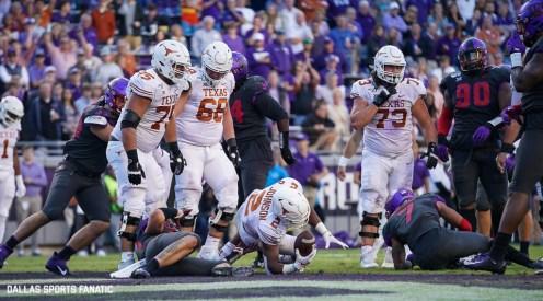 Dallas Sports Fanatic (4 of 32)