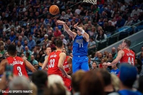 Dallas Sports Fanatic (8 of 40)