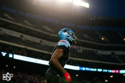 Michael Lark - XFL Dallas Renegades 1 - 20200209-_DSC0082