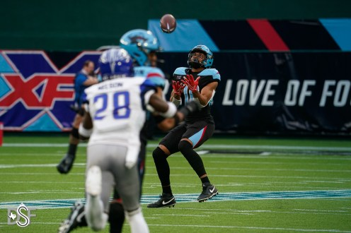 Michael Lark - XFL Dallas Renegades 26 - 20200209-_DSC9954